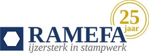Ramefa Logo